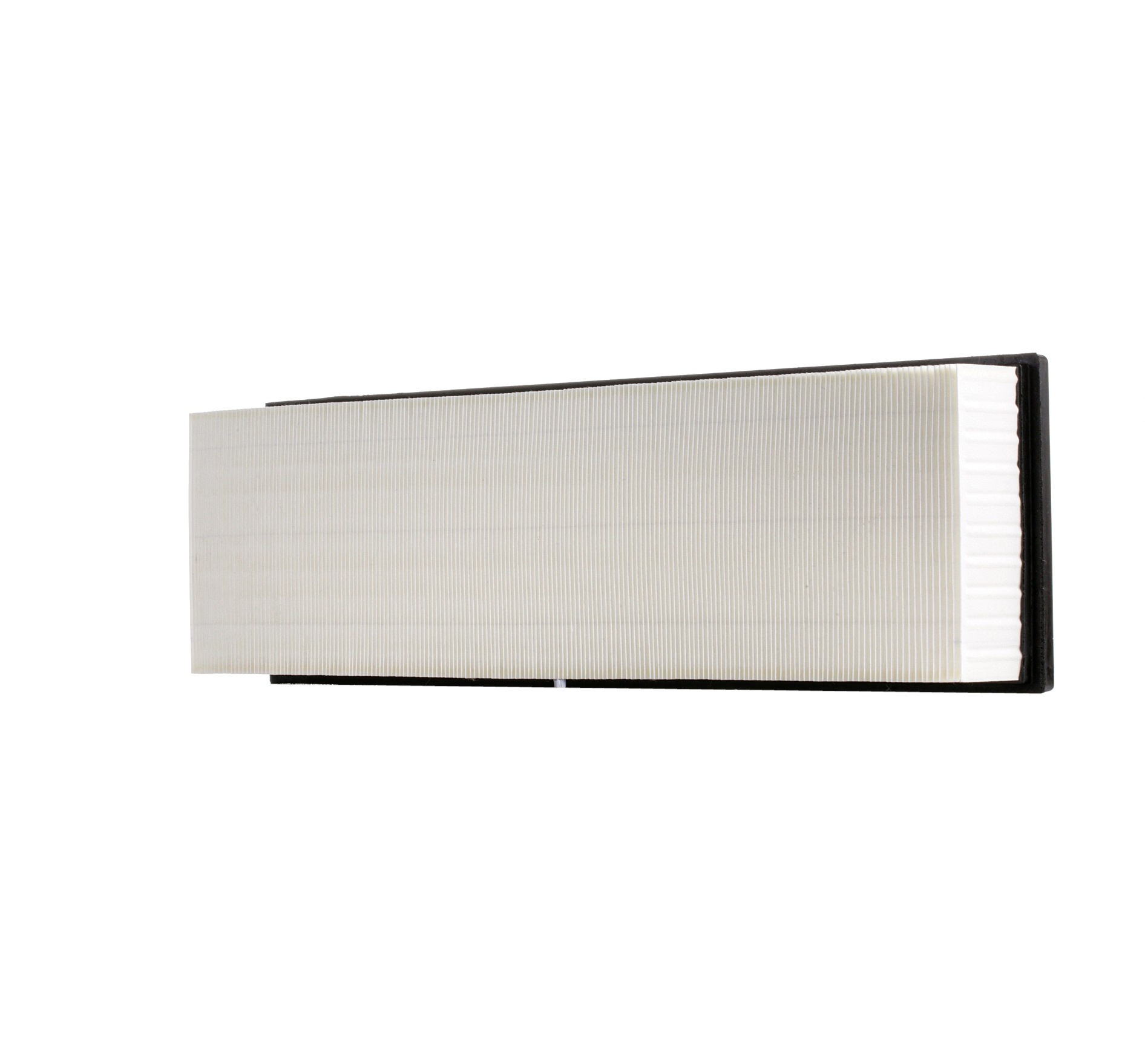 Въздушен филтър 8A0508 с добро RIDEX съотношение цена-качество