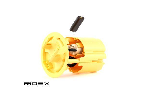 1382F0016 RIDEX till VOLVO NH 12 med lågt pris