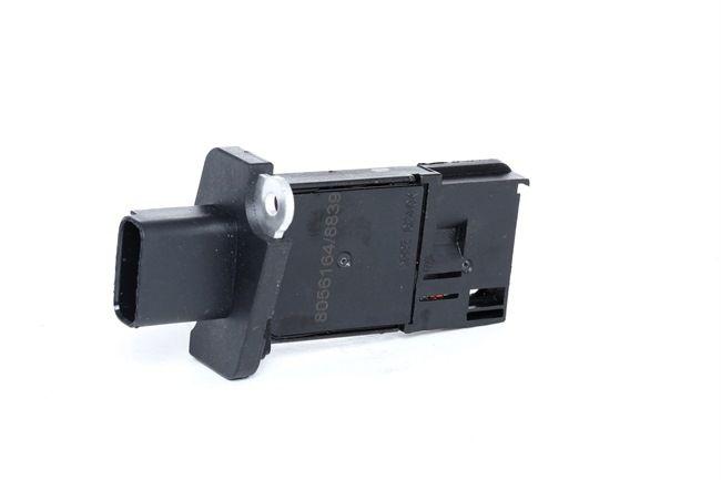 Luftmengenmesser 3926A0185 mit vorteilhaften RIDEX Preis-Leistungs-Verhältnis