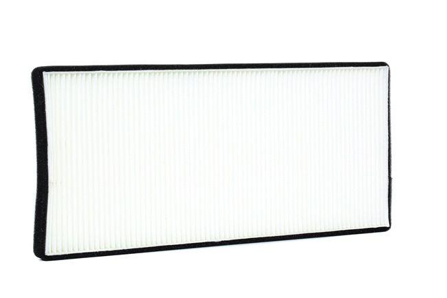 Filter, Innenraumluft 424I0129 — aktuelle Top OE A9018300418 Ersatzteile-Angebote