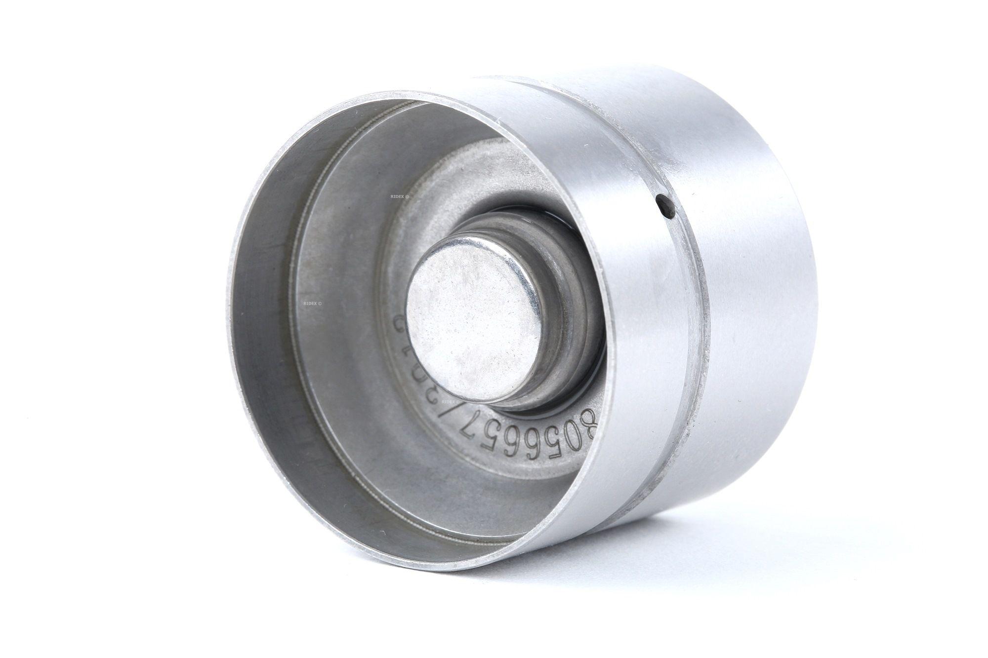Повдигач на клапан 1216R0004 с добро RIDEX съотношение цена-качество