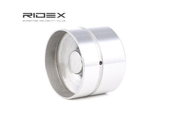 RIDEX Ventilstößel 1216R0006 Günstig mit Garantie kaufen