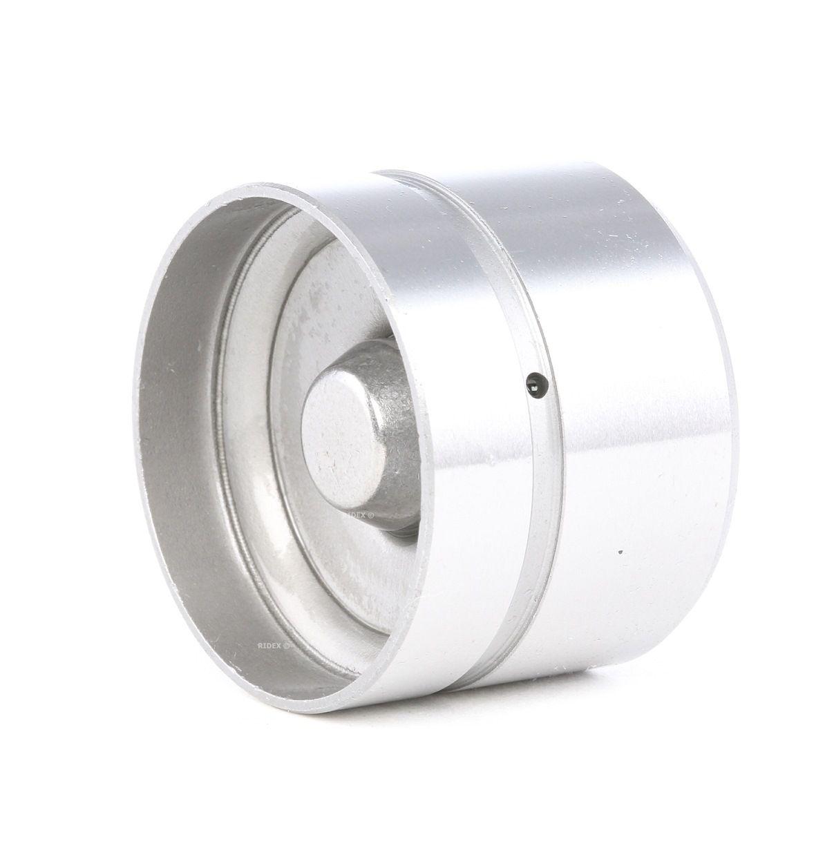 Повдигач на клапан 1216R0018 с добро RIDEX съотношение цена-качество