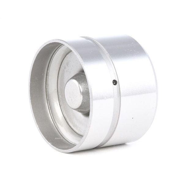 Повдигач на клапан 1216R0018 RIDEX — само нови детайли