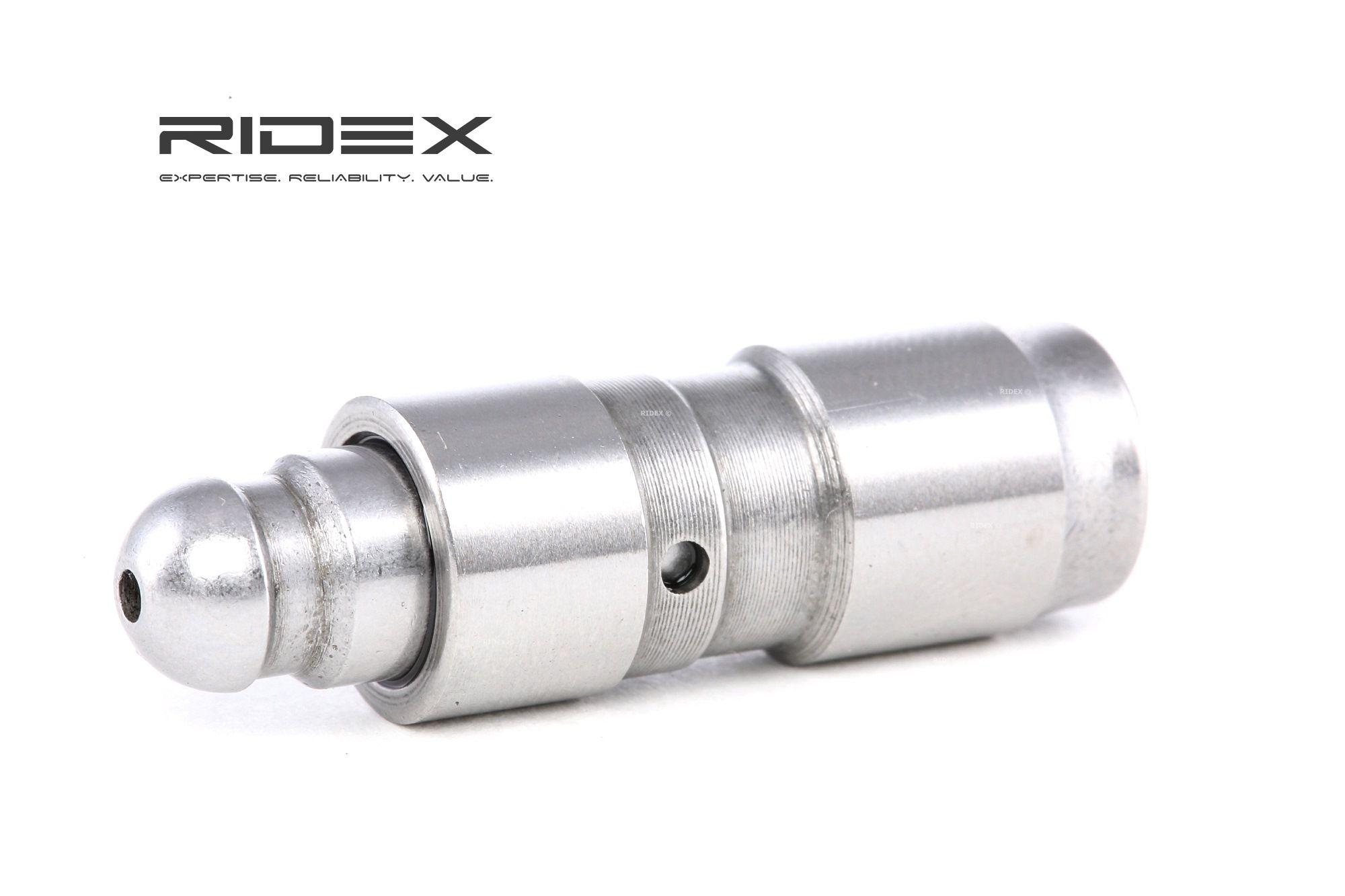 kúpte si Zdvihátko ventilu 1216R0031 kedykoľvek