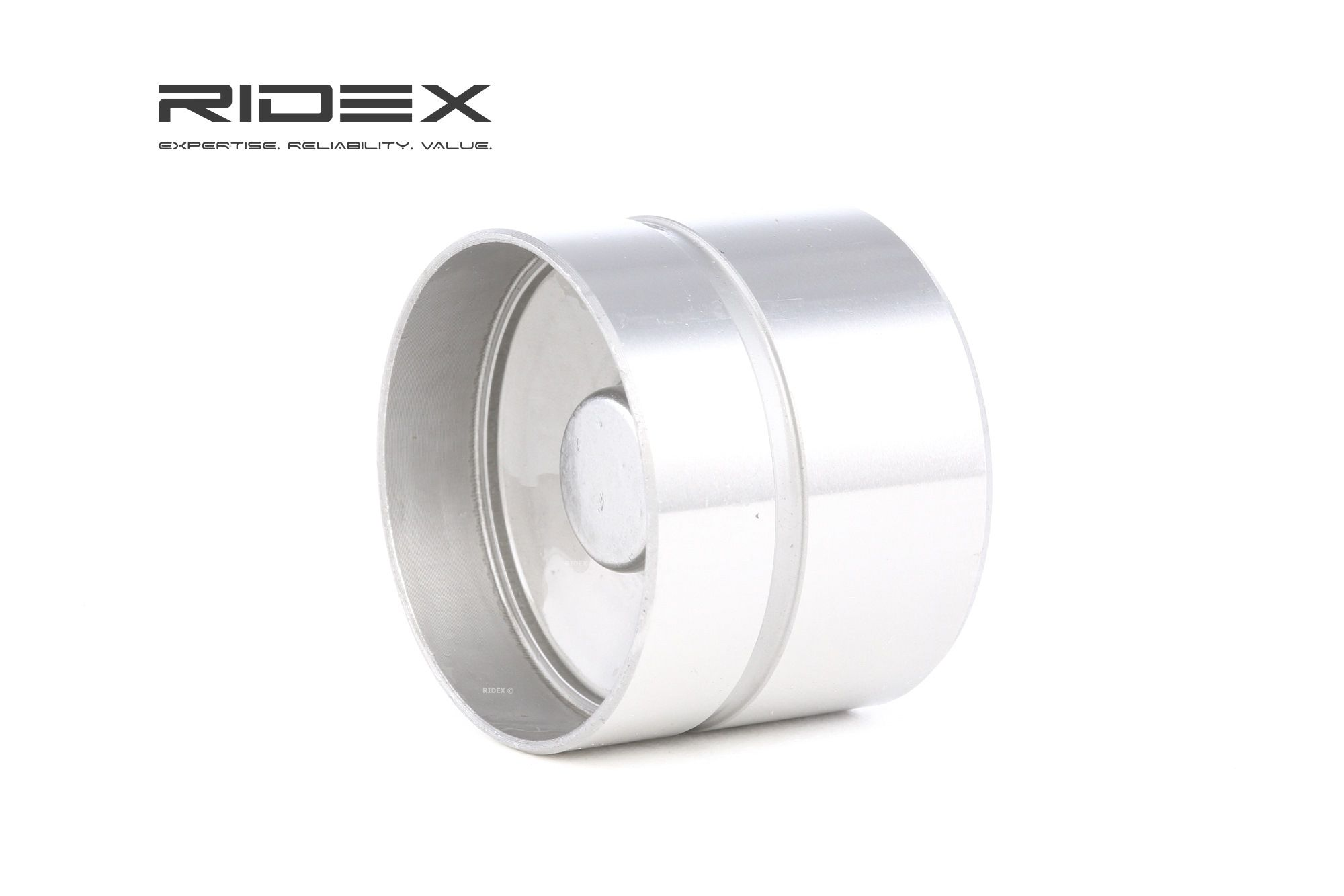 OE Original Hydrostößel 1216R0046 RIDEX
