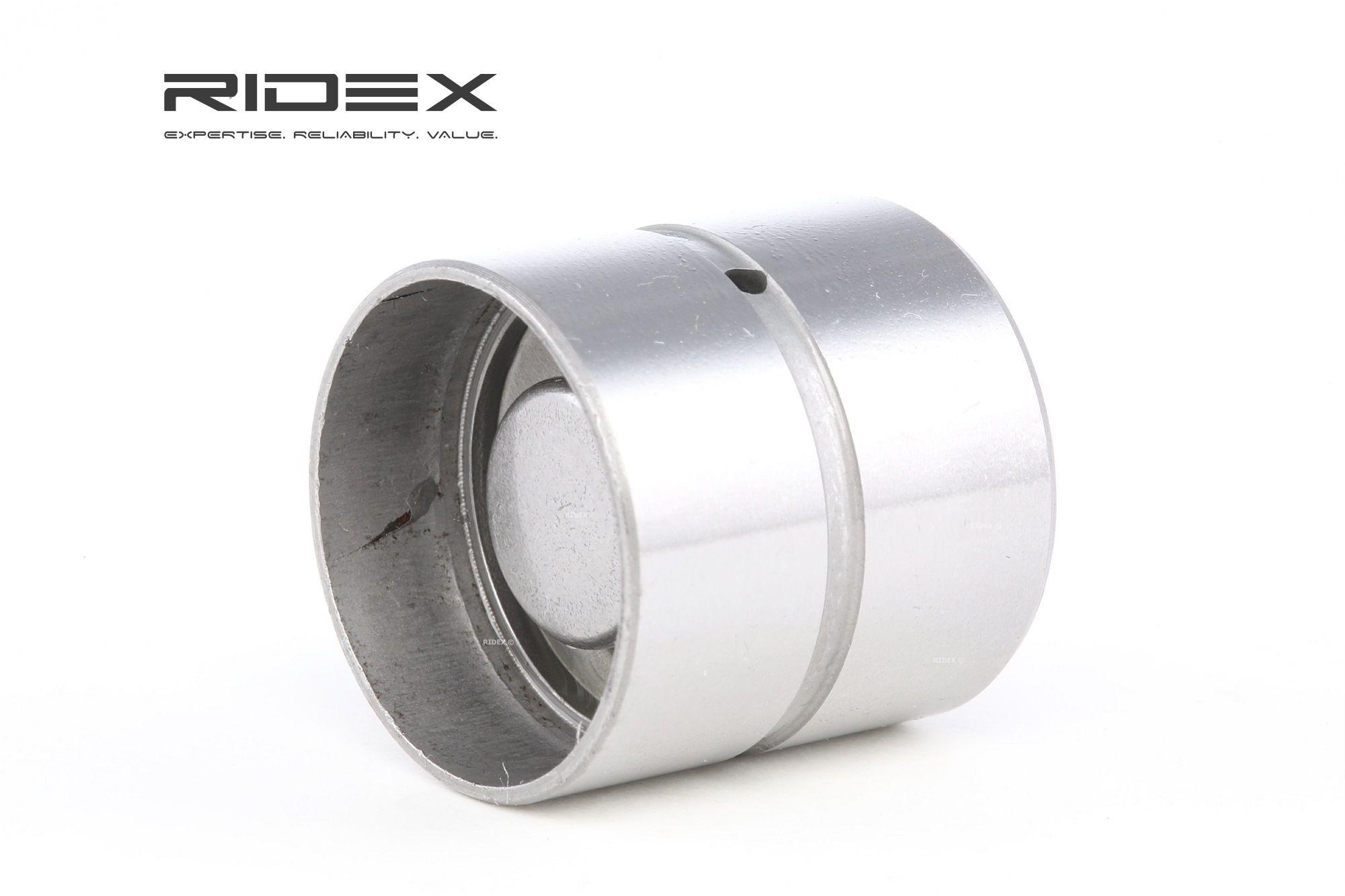 OE Original Hydraulikstößel 1216R0048 RIDEX