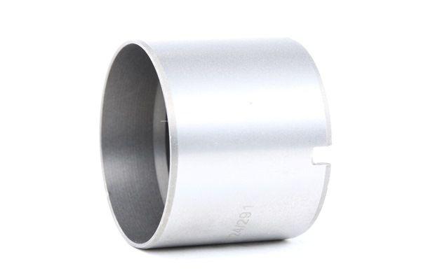 RIDEX: Original Hydrostößel 1216R0056 (Ø: 28,4mm)