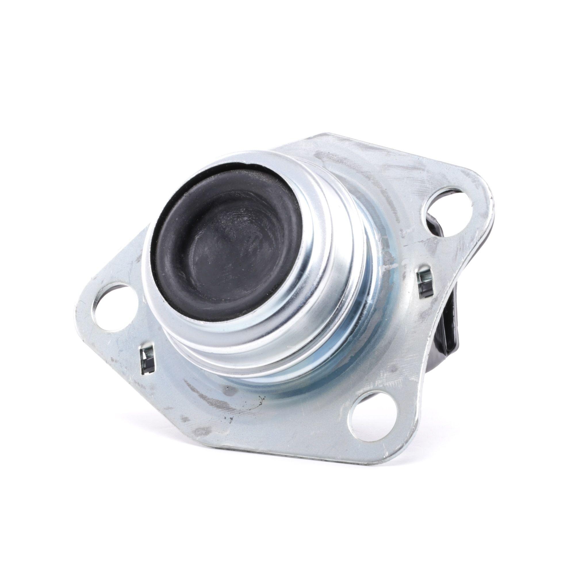 RIDEX: Original Motoraufhängung 247E0017 (Material: Gummi/Metall)