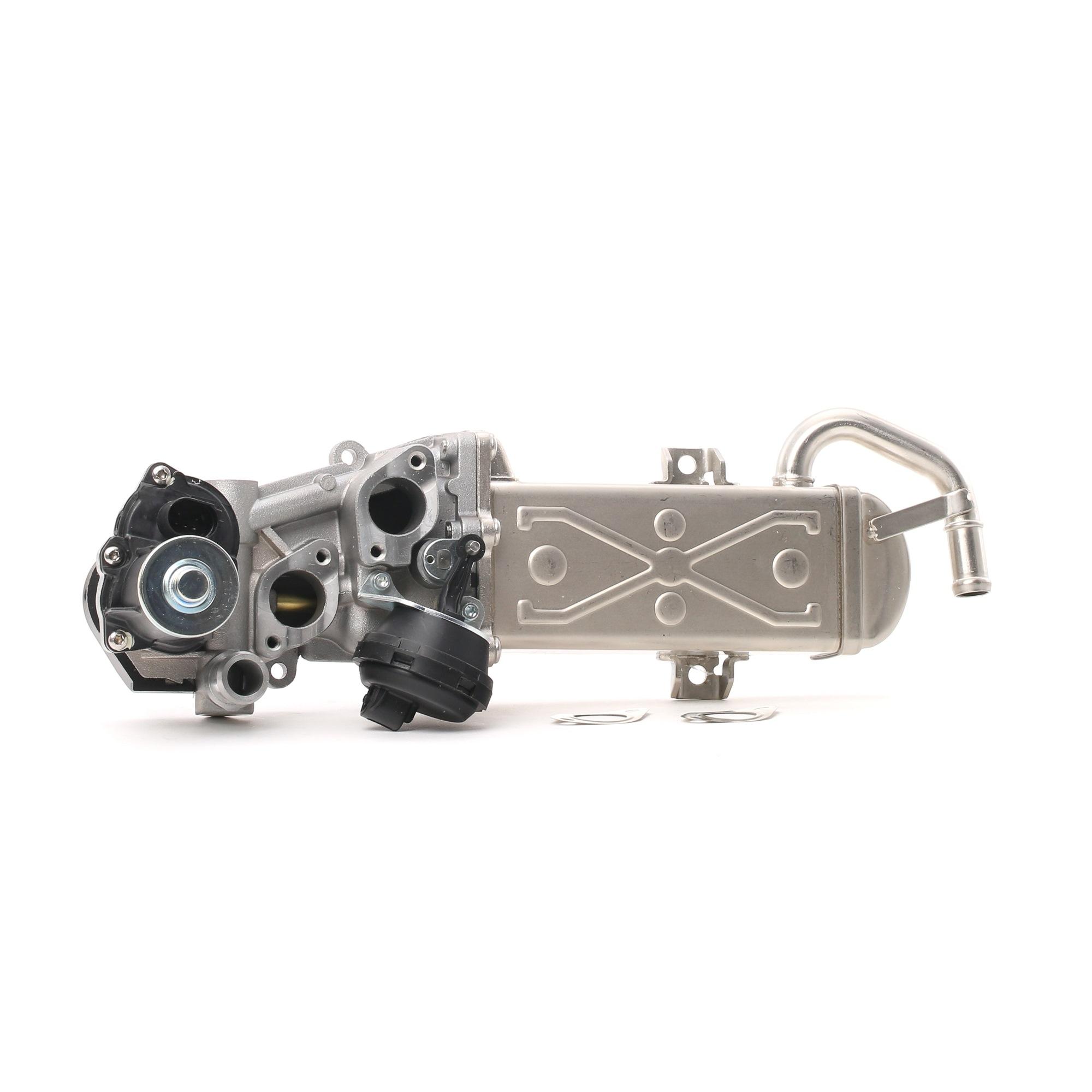 V10-63-0083 VEMO Μονάδα AGR - αγοράστε ηλεκτονικά