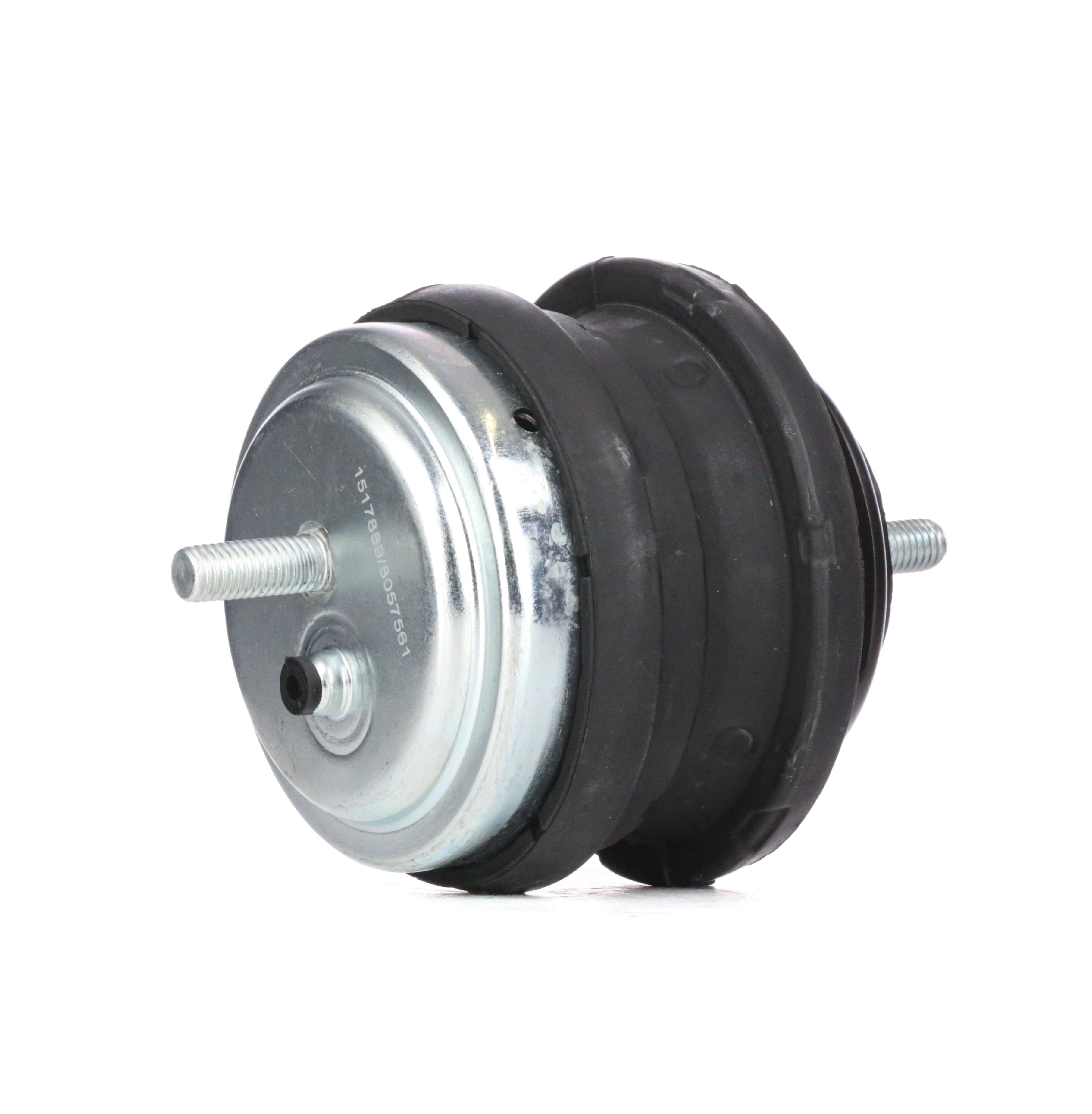 RIDEX: Original Motoraufhängung 247E0053 (Material: Gummi/Metall)