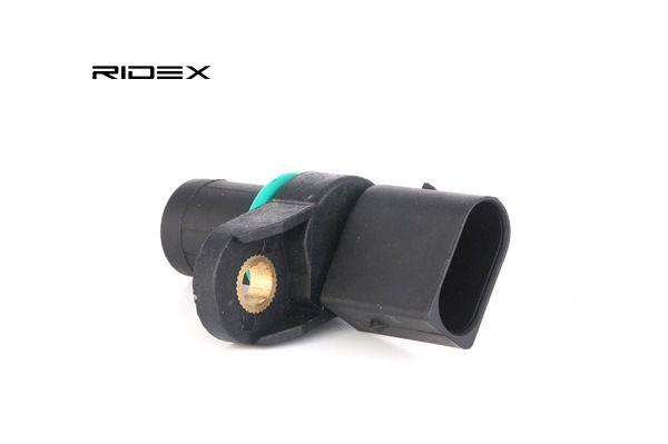 RIDEX: Original Ot Geber 833C0039 (Anschlussanzahl: 3)