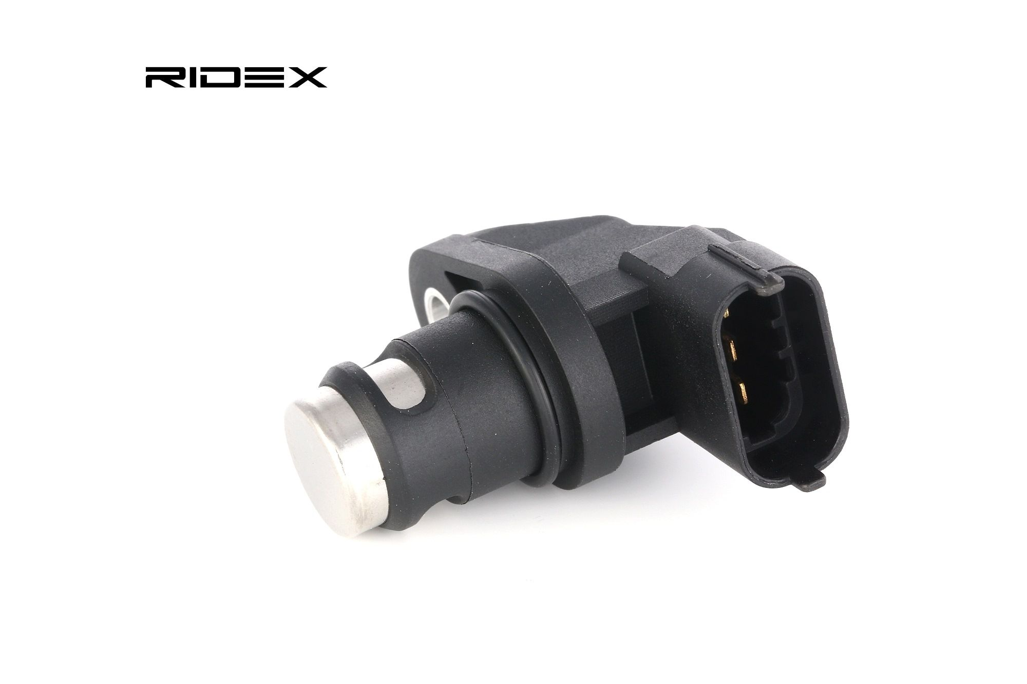 MERCEDES-BENZ CLC 2011 Motorelektrik - Original RIDEX 3946S0008 Anschlussanzahl: 3