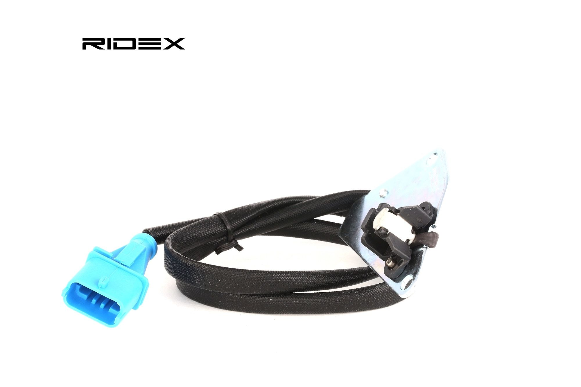 3946S0013 RIDEX Sensor, Nockenwellenposition 3946S0013 günstig kaufen