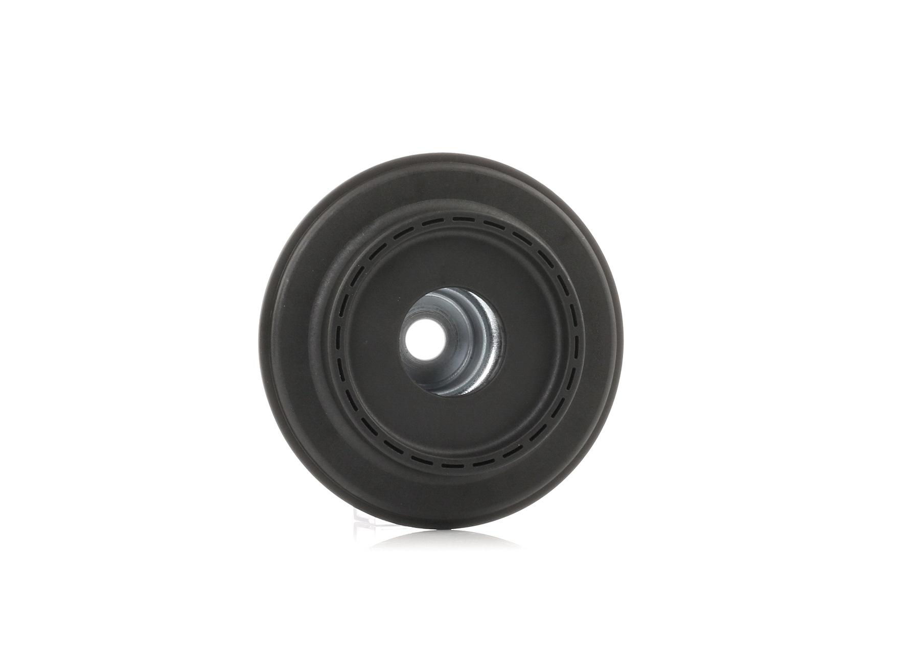 RIDEX: Original Federung / Dämpfung 1180S0094 (Ø: 109mm)