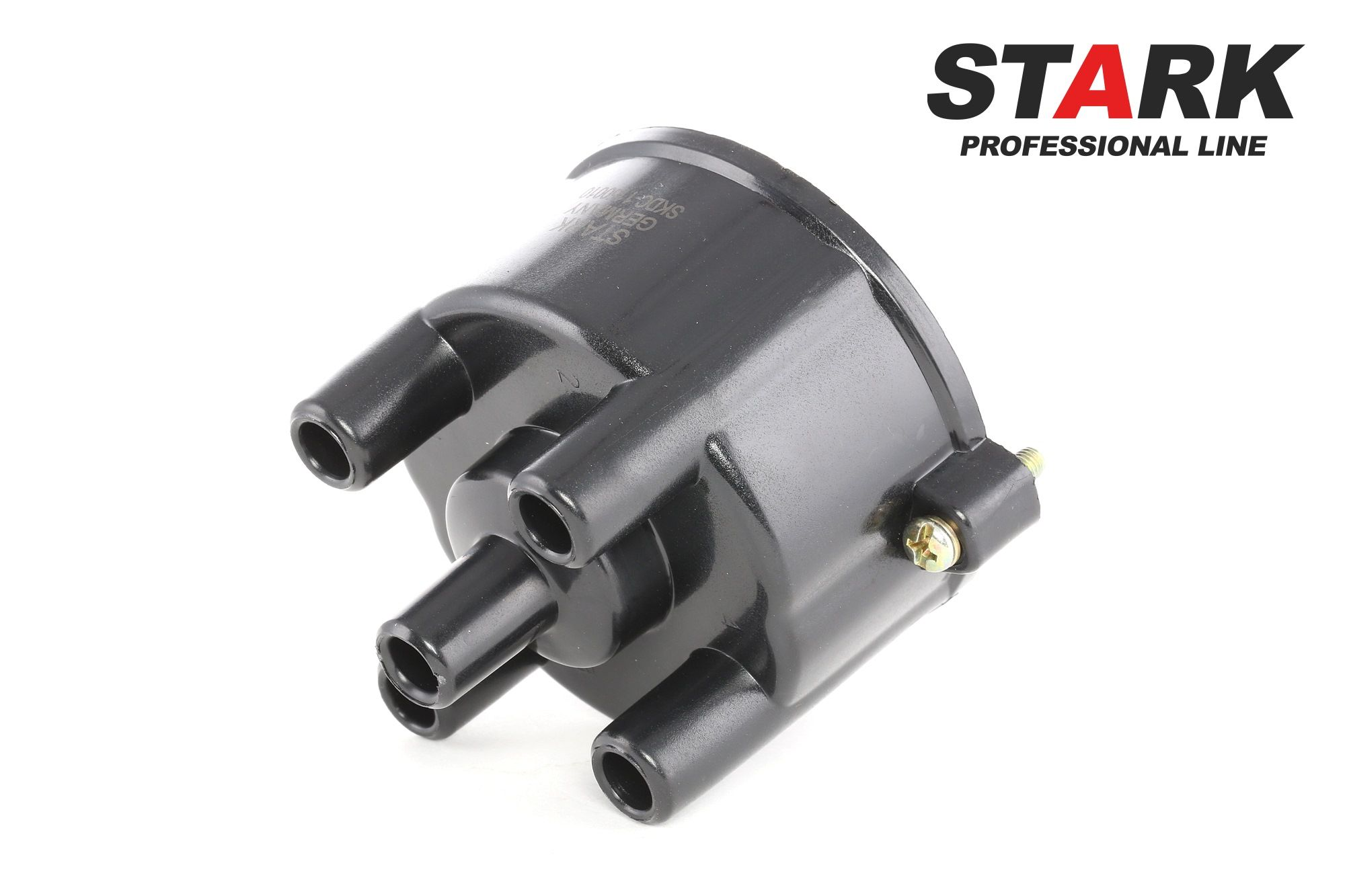 STARK: Original Zündverteilerkappe SKDC-1150010 (PP (Polypropylen))