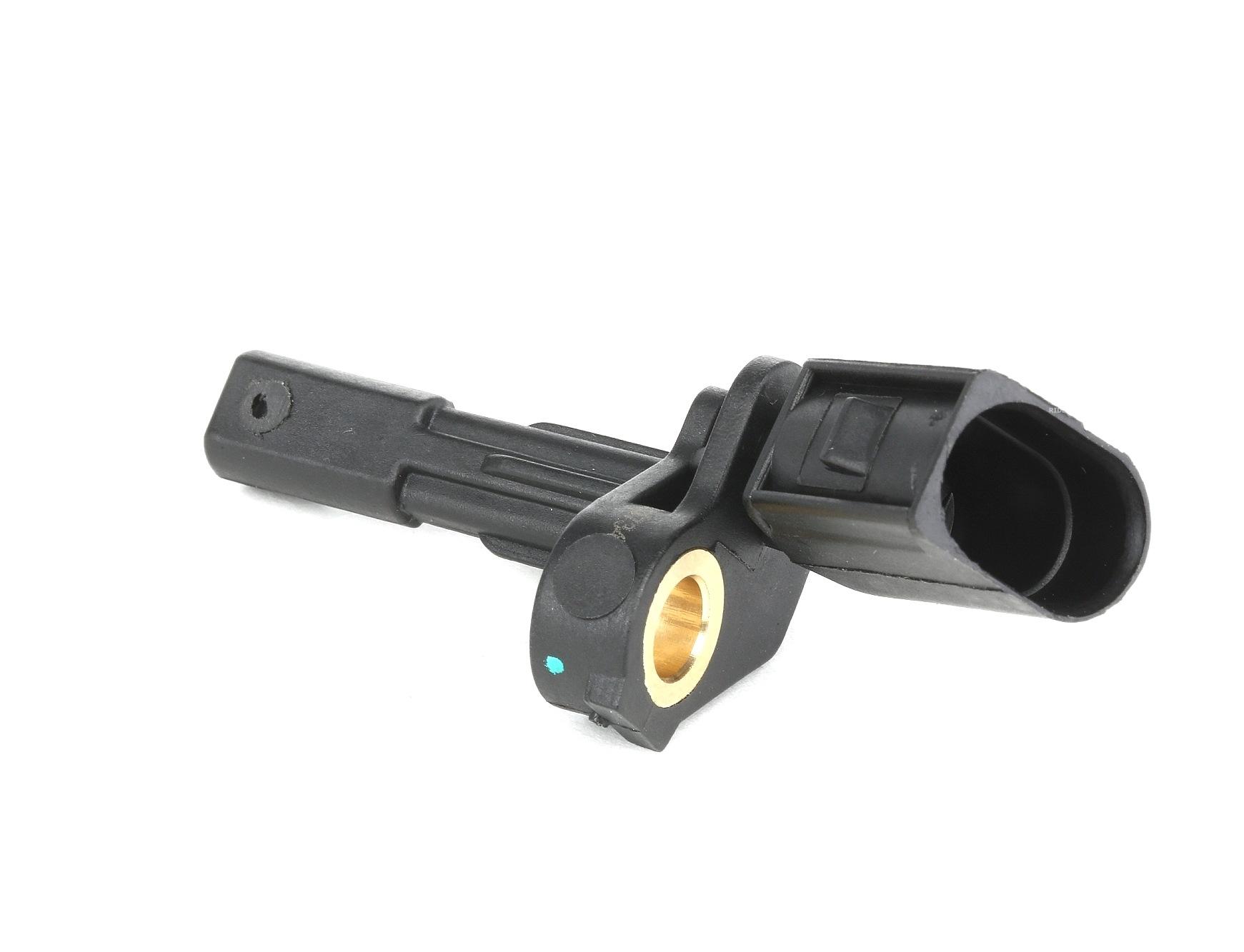 Original MINI ABS Sensor 412W0007