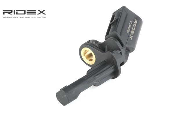kupite RIDEX Senzor, stevilo obratov kolesa 412W0009 kadarkoli