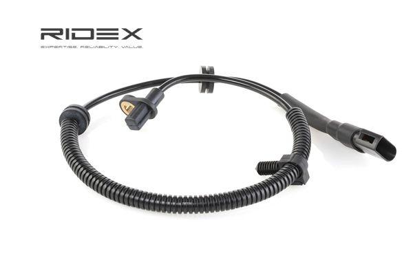 Regulace dynamiky jizdy 412W0038 Focus Mk1 Hatchback (DAW, DBW) 1.6 16V 100 HP nabízíme originální díly