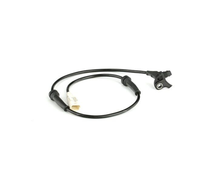 Original Anti lock brake sensor 412W0054 Peugeot