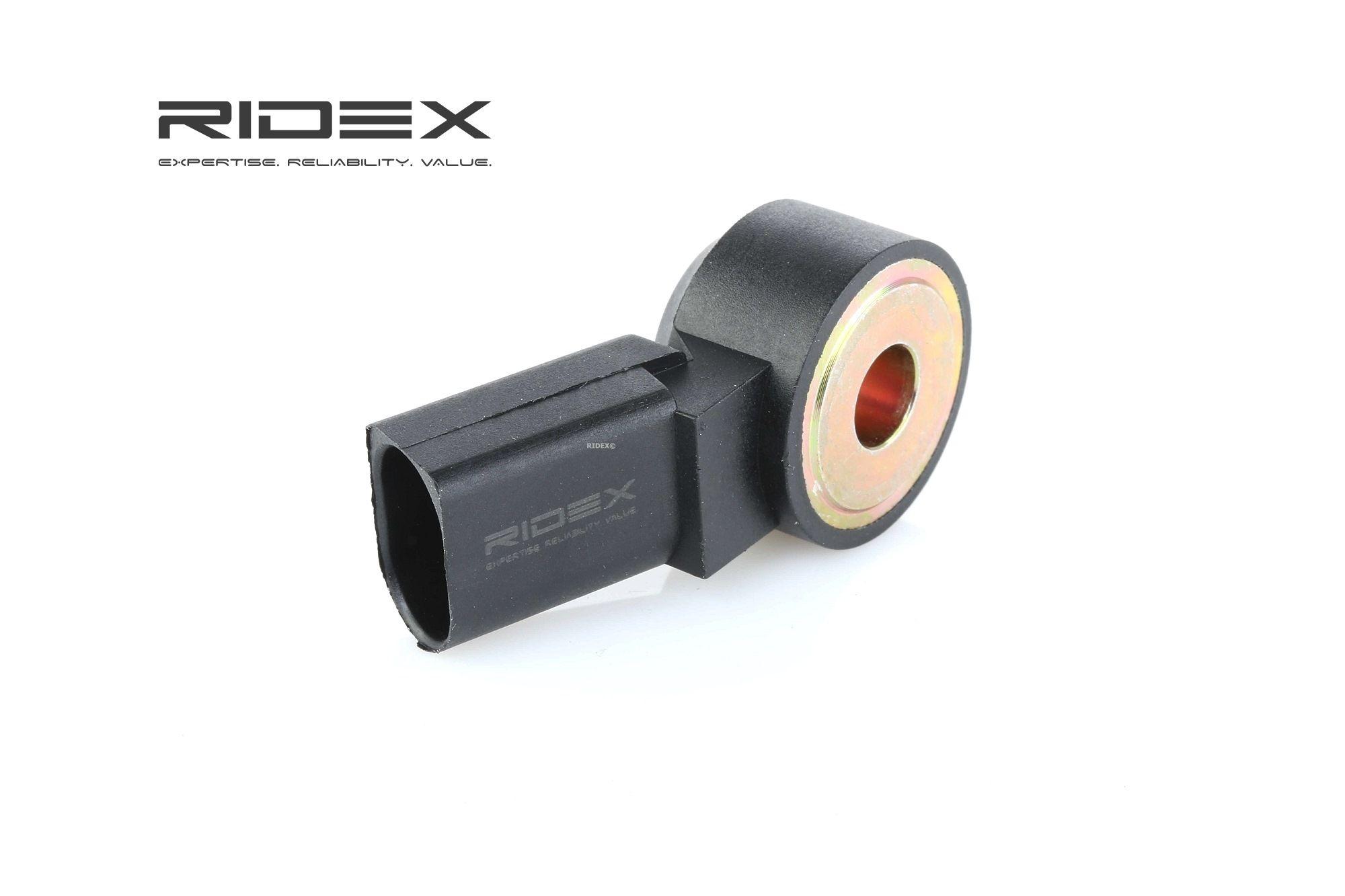 Achetez Système d'alimentation RIDEX 3921K0003 () à un rapport qualité-prix exceptionnel