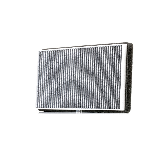 Филтър, въздух за вътрешно пространство OE 1089176 — Най-добрите актуални оферти за резервни части