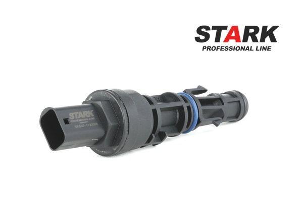 STARK Sensor, Geschwindigkeit SKSSP-1130008