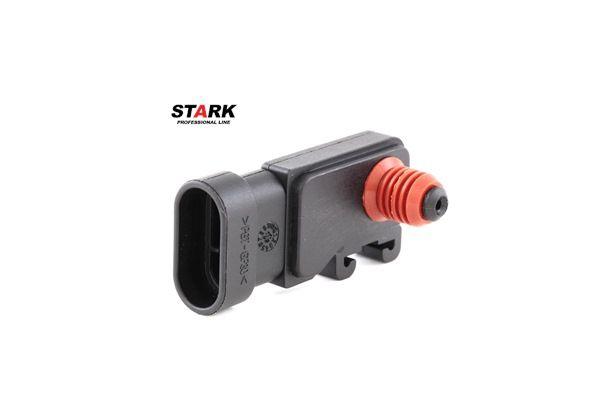 Датчици, релета, блокове за управление SKSI-0840004 с добро STARK съотношение цена-качество