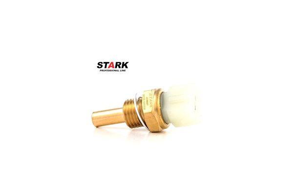 SKCTS-0850036 STARK SW: 19 mm, Pol-Anzahl: 2-polig Sensor, Kühlmitteltemperatur SKCTS-0850036 günstig kaufen