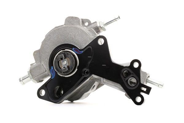 Bomba de vacío, sistema de frenado SKVP-1350010 — Mejores ofertas actuales en OE 038145209E repuestos de coches