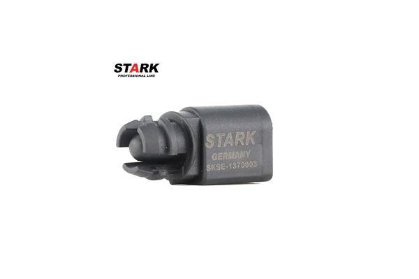 Sensor, Außentemperatur SKSE-1370003 Golf V Schrägheck (1K1) 1.4 TSI 140 PS Premium Autoteile-Angebot
