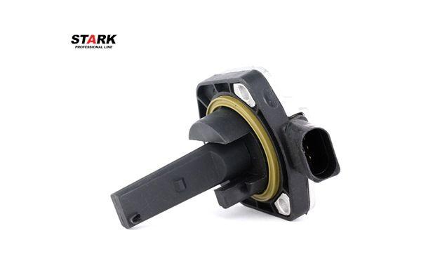 STARK Sensor, Motorölstand SKSEE-1380004