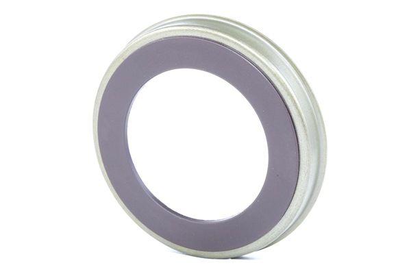 Сензорен пръстен, abs SKSR-1410003 Focus Mk1 Хечбек (DAW, DBW) 1.6 16V 100 К.С. оферта за оригинални резервни части
