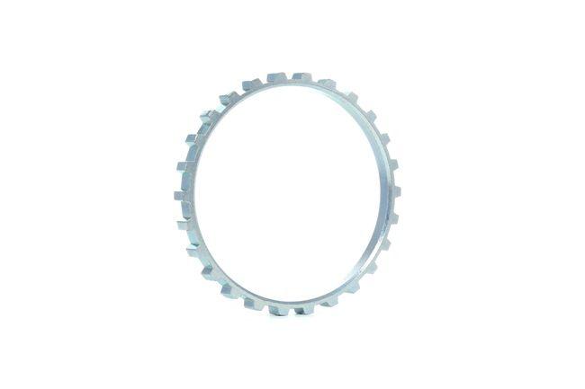 STARK: Original Sensorring SKSR-1410011 () mit vorteilhaften Preis-Leistungs-Verhältnis