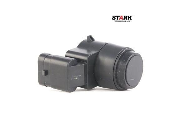 STARK Pysäköintianturi SKPDS-1420007