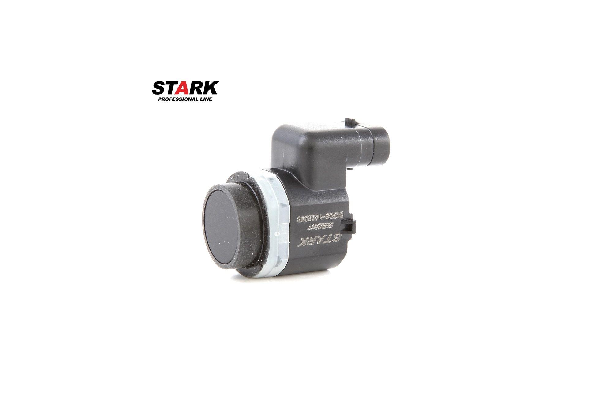 SKPDS-1420008 STARK innen, vorne, Ultraschallsensor Sensor, Einparkhilfe SKPDS-1420008 günstig kaufen