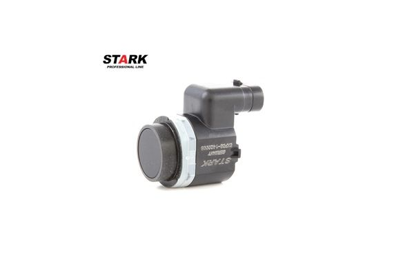 Sensor, Einparkhilfe SKPDS-1420008 — aktuelle Top OE 3C0919275R Ersatzteile-Angebote