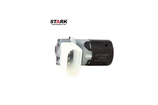 STARK Sensor, Einparkhilfe SKPDS-1420013 rund um die Uhr online kaufen