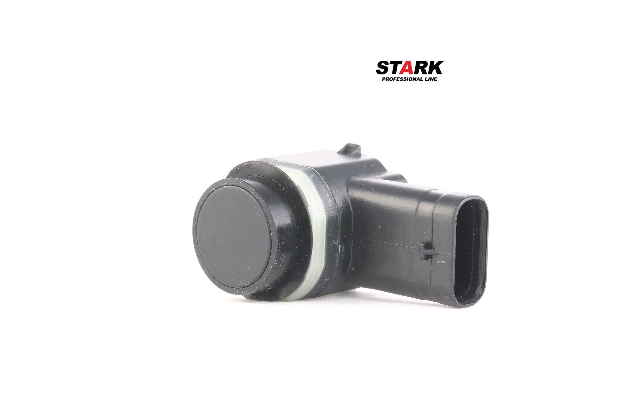 STARK: Original PDC Sensoren SKPDS-1420015 ()