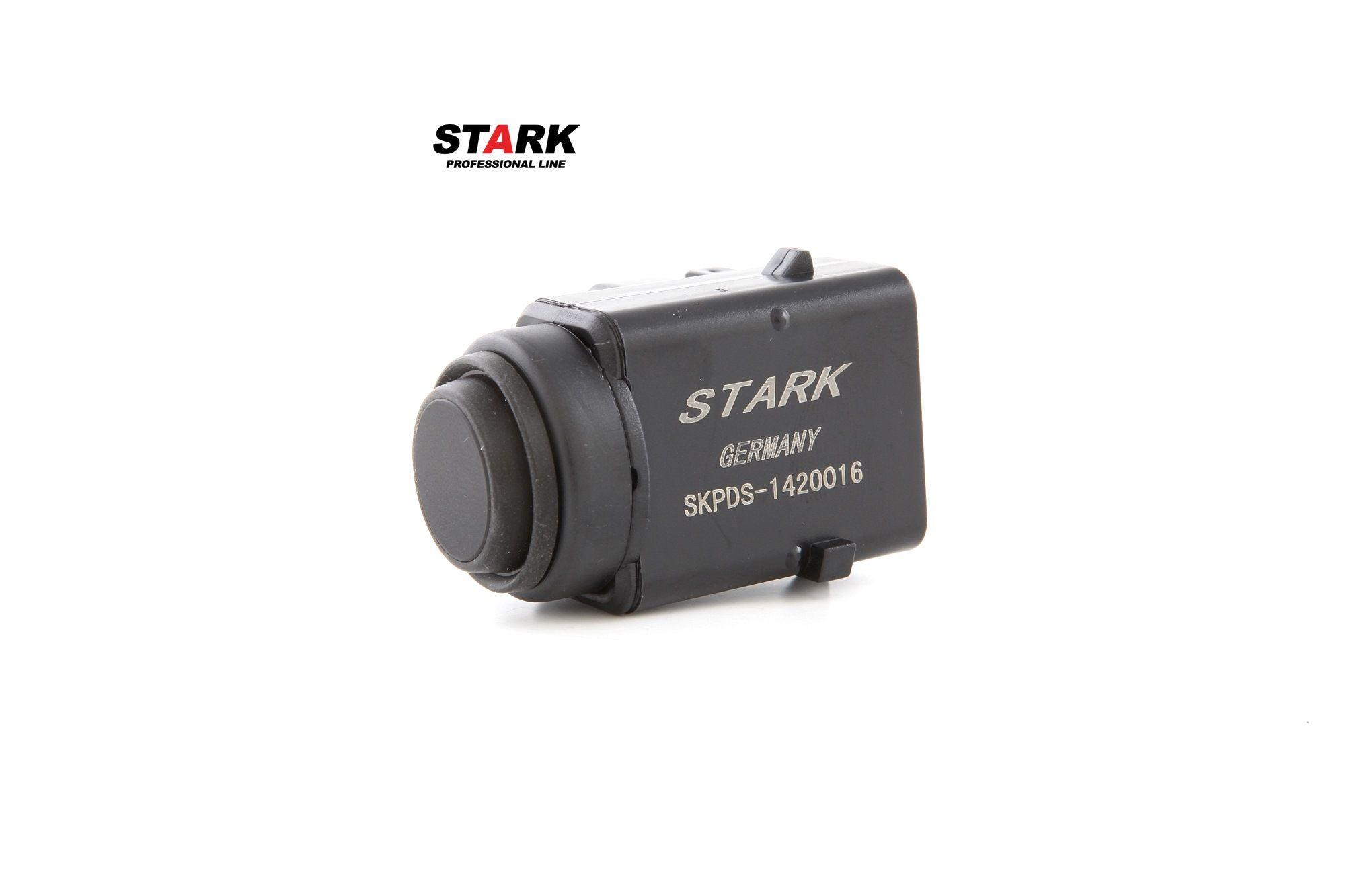 SEAT LEON 2018 Einparkhilfe Sensoren - Original STARK SKPDS-1420016