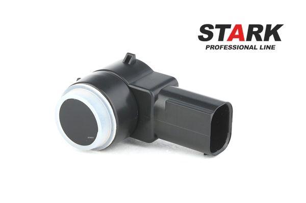 STARK Sensor, Einparkhilfe SKPDS-1420018 rund um die Uhr online kaufen