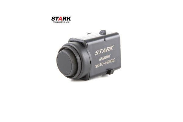 STARK Parkoló szenzor SKPDS-1420020