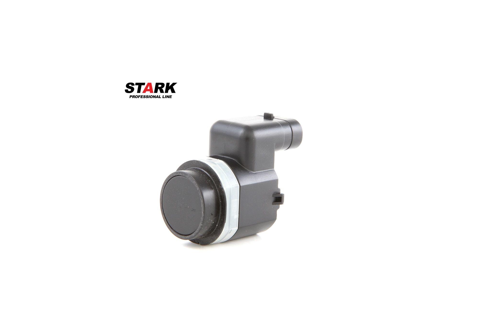 STARK: Original Einparksensoren SKPDS-1420021 ()