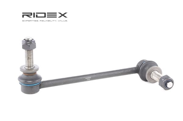 buy and replace Rod / Strut, stabiliser RIDEX 3229S0283