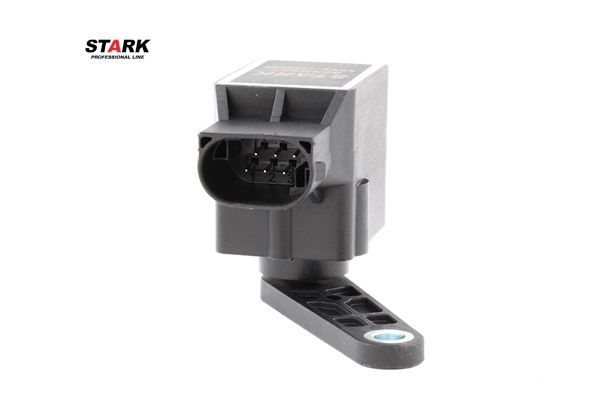 buy STARK Sensor, Xenon light (headlight range adjustment) SKSX-1450005 at any time