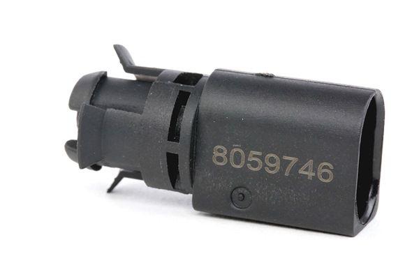 Senzor, zunanja temperatura SKSE-1370007 Golf IV Hatchback (1J1) 1.6 100 KM originalni deli-Ponudba