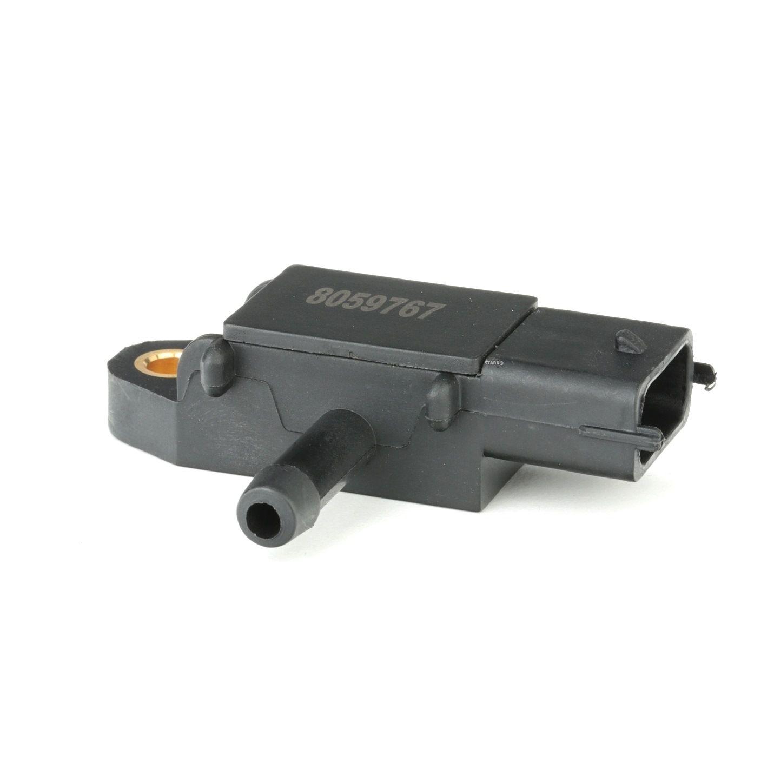 OE Original Differenzdrucksensor SKSEP-1500008 STARK