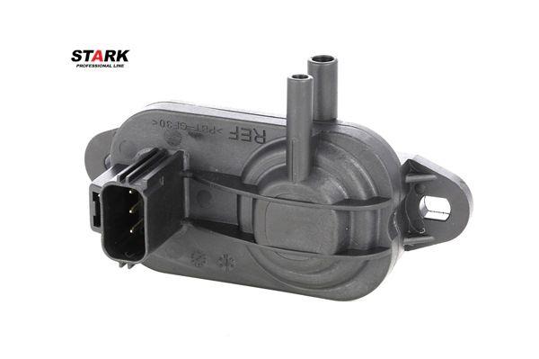 STARK Sensor, Abgasdruck SKSEP-1500010
