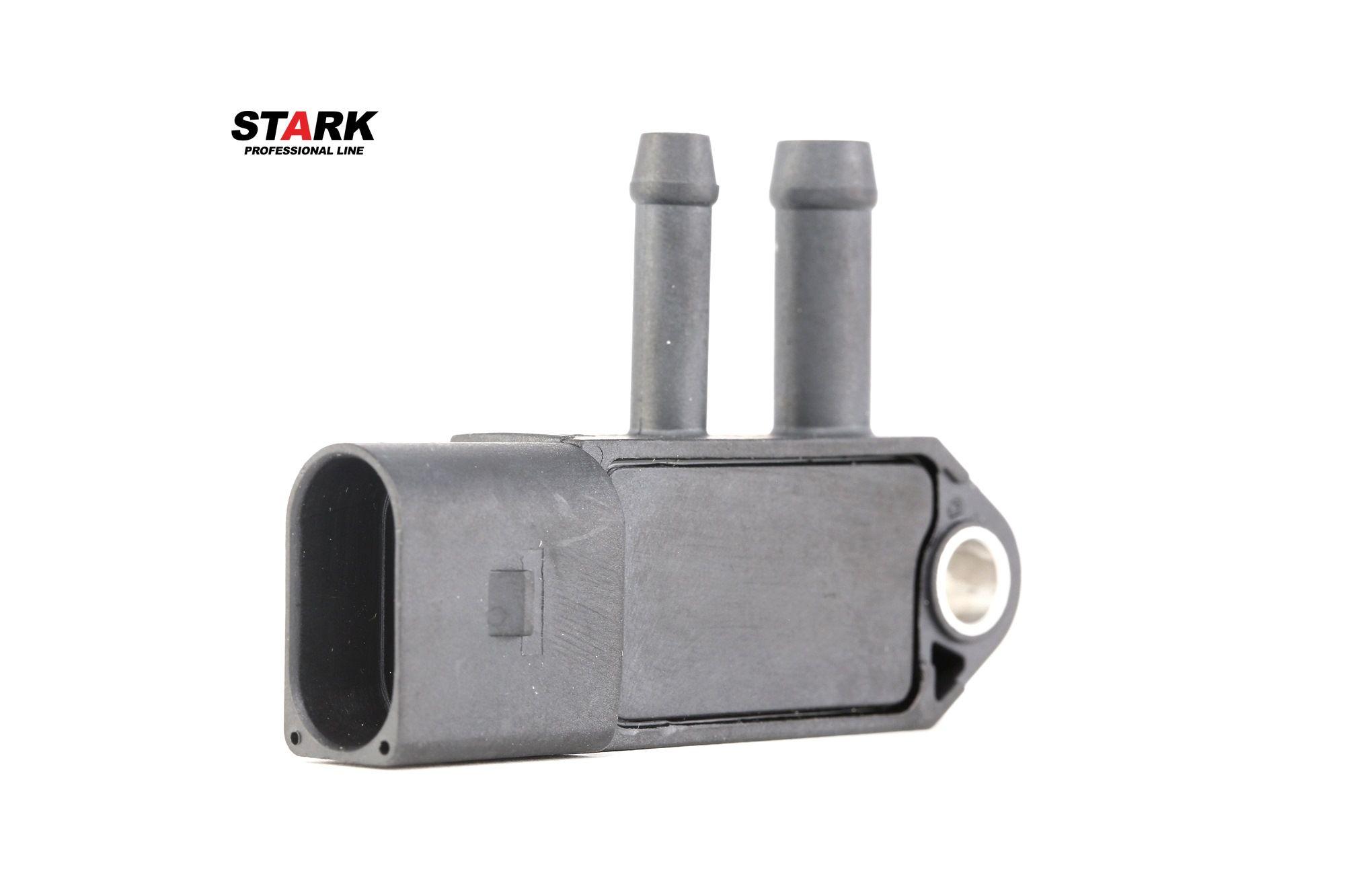 OE Original Differenzdrucksensor SKSEP-1500016 STARK