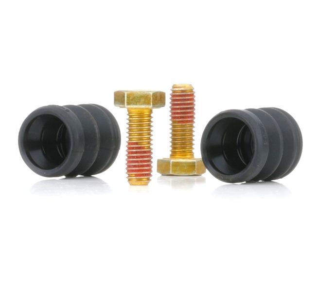 STARK SKRK-0730084 : Kit de réparation étrier de frein pour Twingo c06 1.2 2006 58 CH à un prix avantageux